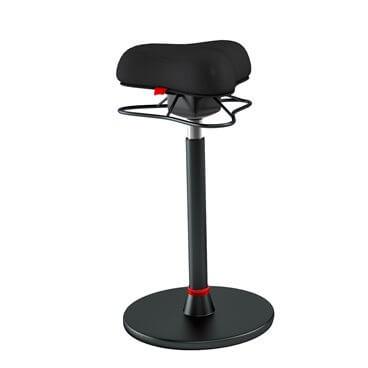 balance-balanspall-svart