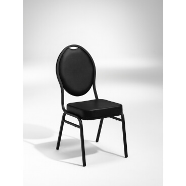 class-stapelbar-stol-svart-stal-med-vinylsits-svart (1)