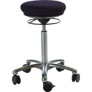 pilates-air-seat-balanspall