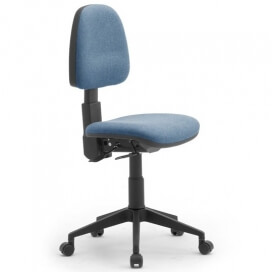 comfort-jolly-low-back-task-operator-chair