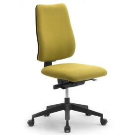 dd-4-task-operator-chair